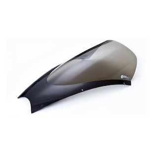 Zero Gravity Sport Touring Windscreen Triumph Sprint GT 2011-2012