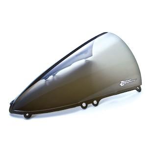 Zero Gravity Corsa Windscreen Ducati 899 / 1199 Panigale
