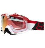 Fox Racing AIRSPC Chad Reed Signature Goggles