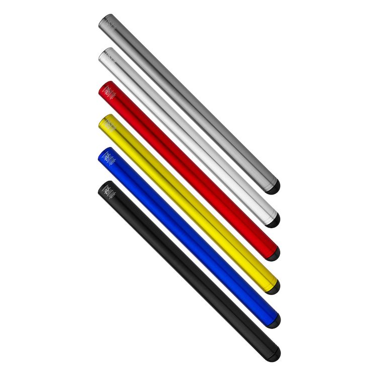 Driven Racing Replacement Bars