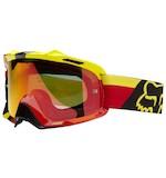 Fox Racing AIRSPC Ken Roczen Signature Goggles