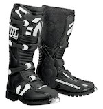 Moose Racing M1.2 CE Boots - ATV Sole