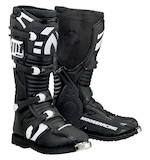Moose Racing M1.2 CE Boots - MX Sole