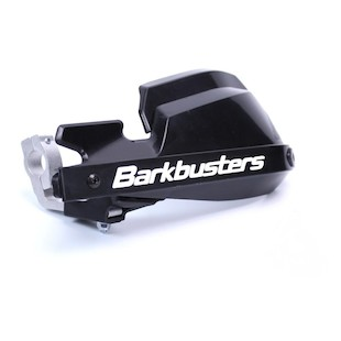 """Barkbusters VPS MX Handguards For 7/8"""" Handlebars"""