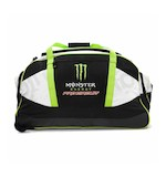 Pro Circuit Monster Trunk Roller Bag