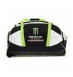 Pro Circuit Monster Trunk Roller Bag