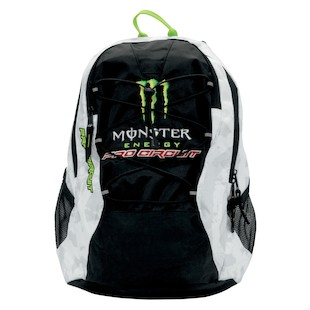 Pro Circuit Monster Spark Backpack