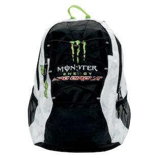 Pro Circuit Monster Spark Backpack