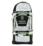 Pro Circuit Monster Rig Roller Bag