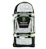 Pro Circuit Monster Rig Roller Bag