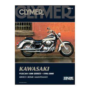 clymer manuals revzilla rh revzilla com Clymer Manuals Banshee Clymer Manuals XL75