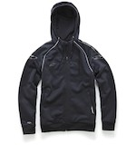 Alpinestars Speedway Hoody - (Size LG Only)