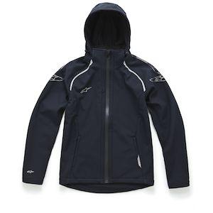 Alpinestars Formula Jacket