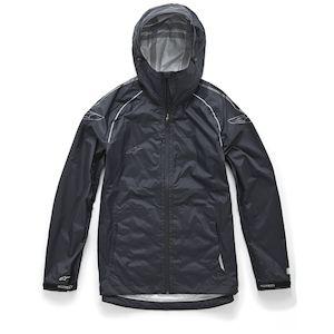 Alpinestars Qualifier Rain Jacket
