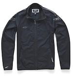 Alpinestars Paddock Jacket