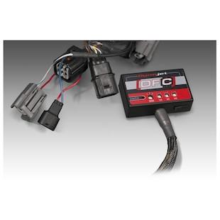Dynojet Fuel Control DFC CBR250R 2011-2012