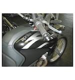Kaoko Throttle Lock Aprilia Pegaso Trail / Shiver / Mana
