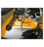 Kaoko Throttle Lock BMW/Aprilia/Moto Guzzi