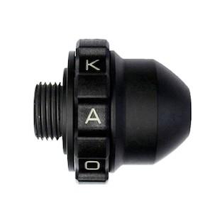 Kaoko Throttle Lock BMW/Aprilia/Moto Guzzi