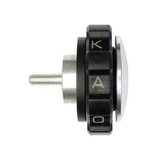 Kaoko Throttle Lock Triumph Bonneville/America/T100/Speedmaster
