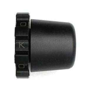 Kaoko Throttle Lock BMW