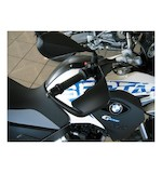 Kaoko Throttle Lock BMW G650GS / Sertao