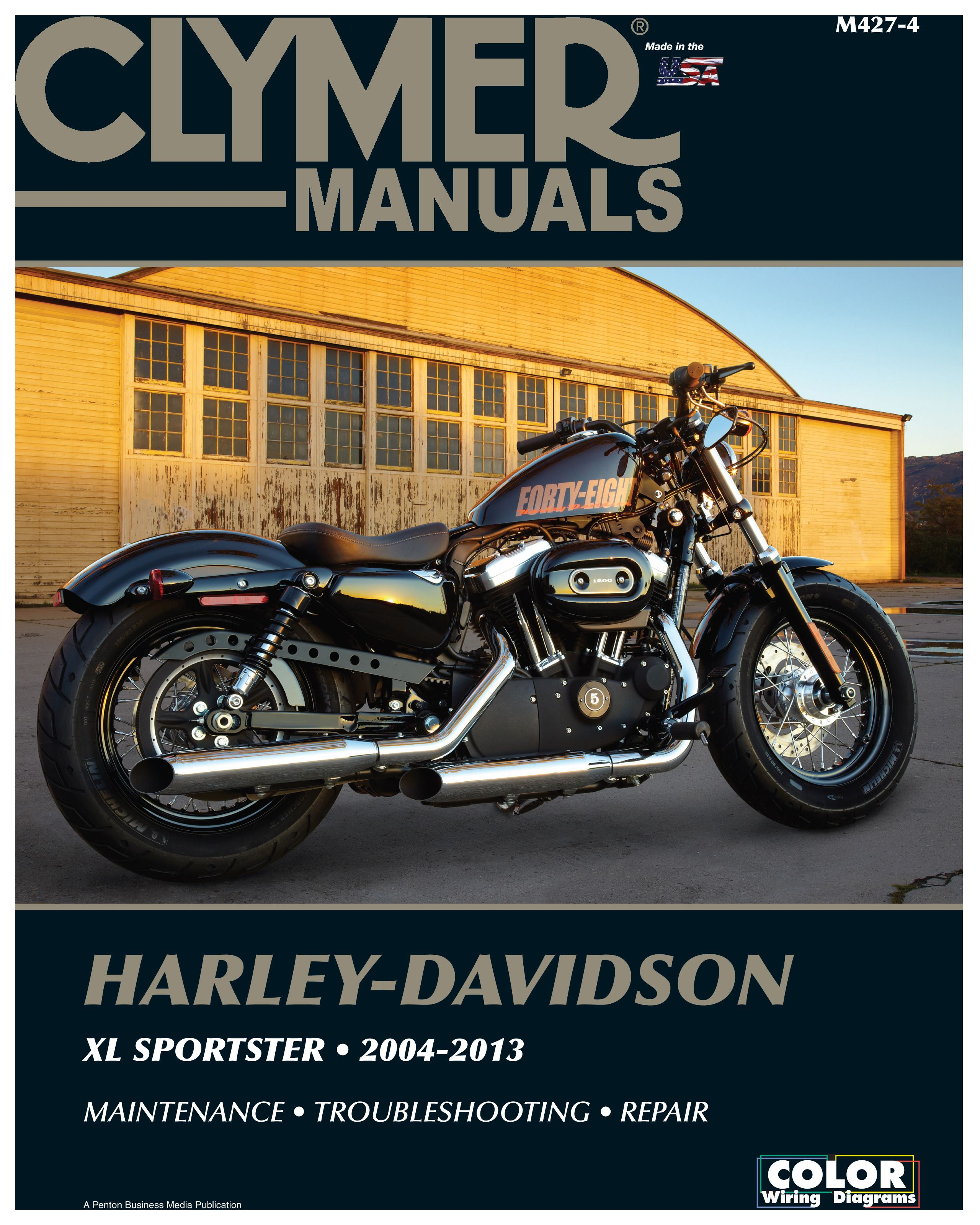 harley davidson 1200l owners manual today manual guide trends sample u2022 rh brookejasmine co 2002 Sportster 1200 Custom 2007 Sportster 1200 Top Speed