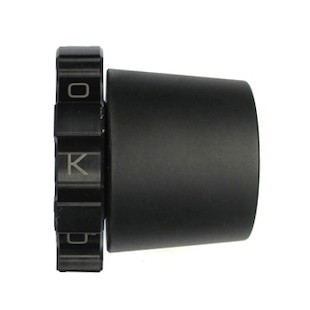 Kaoko Throttle Lock BMW F700GS / F800GS / Adventure / R1200 / K200 / K1300
