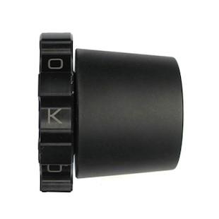 Kaoko Throttle Lock BMW F700GS / F800GS / Adventure / R1200 / K200 / K1300