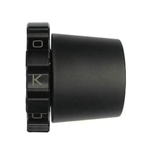 Kaoko Throttle Lock BMW F700GS / F800GS / R1200 / K200 / K1300