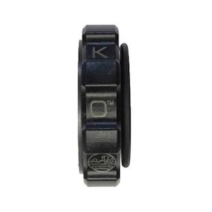 Kaoko Throttle Lock BMW F650GS/F800GS/F800R