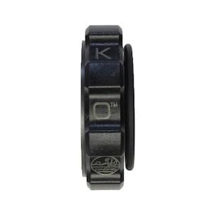 Kaoko Throttle Lock BMW F650GS / F800GS / F800R / R nineT