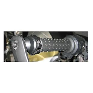 Kaoko Throttle Lock Aprilia Dorsoduro 750/1200