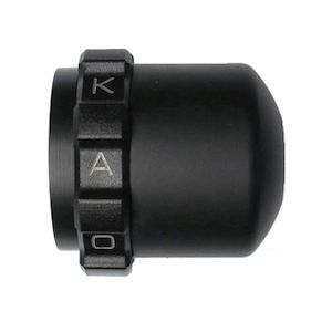 Kaoko Throttle Lock Kawasaki Ninja 1000 / Z1000SX