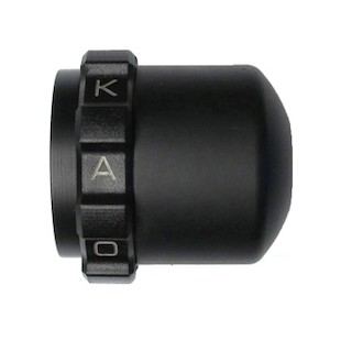 Kaoko Throttle Lock Kawasaki Ninja 1000 / Z1000SX