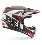 Bell MX-2 Element Helmet