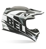 Bell MX-2 Element Helmet