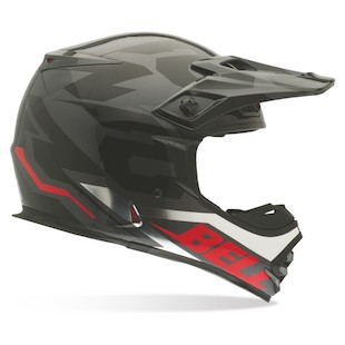 Bell MX-2 Fifty-Four Helmet