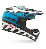 Bell MX-2 Quantum Helmet