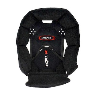Nexx XR1R Helmet Liner