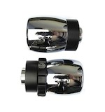 Kaoko Throttle Lock Suzuki Boulevard M109R 2006-2015