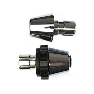 Kaoko Throttle Lock Honda Shadow Sabre/Aero
