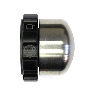 Kaoko Throttle Lock Triumph Thunderbird 1600 2011-2013