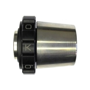Kaoko Throttle Lock Triumph Tiger 1050 2007-2011