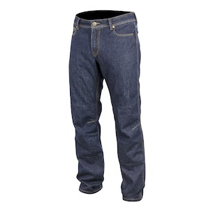 Alpinestars Outcast Riding Jeans
