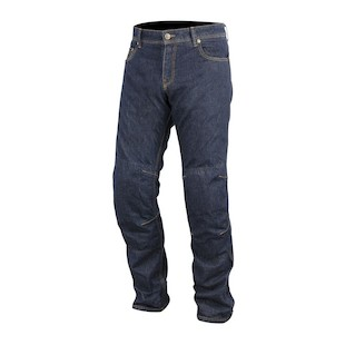 Alpinestars Hellcat Riding Jeans