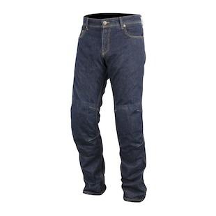Alpinestars Hellcat Riding Jeans