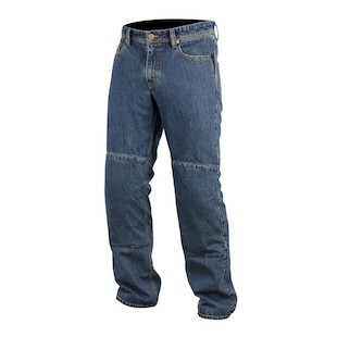 Alpinestars Ablaze Riding Jeans (Size 28 Only)