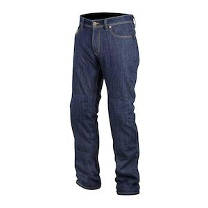Alpinestars Resist Riding Jeans