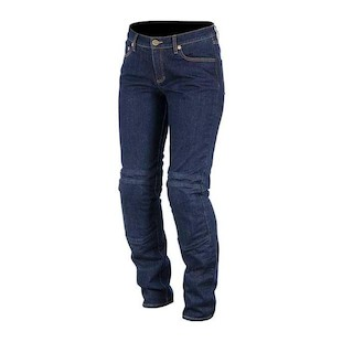Alpinestars Women's Kerry Riding Jeans